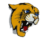 Cabrillo Middle School  Logo