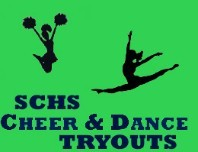 schs_cheer_dance_tryouts.jpg