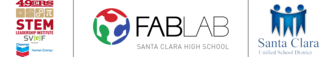 Logo for FabLab SCHS draft to be approved.png