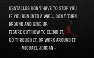 basketball-quotes-micheal-jordan.jpg