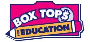Box Tops Logo.jpg